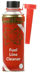 Fuel Line Cleaner (FLC) art.nr 1101N